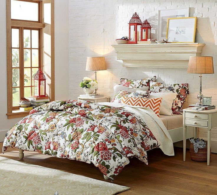 pottery barn bedroom design home decor pinterest