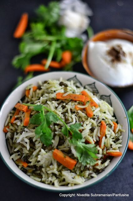 Pin by Lalitha Krishna on Indian Food Inspiration | Pinterest