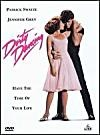 """""""Nobody puts Baby in a corner.""""  Patrick Swayze  Dirty Dancing (1987) - I think this is all of my girls favorite line in this movie!! ;)"""