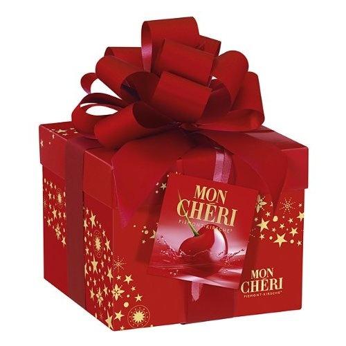 kinder chocolate valentine's day