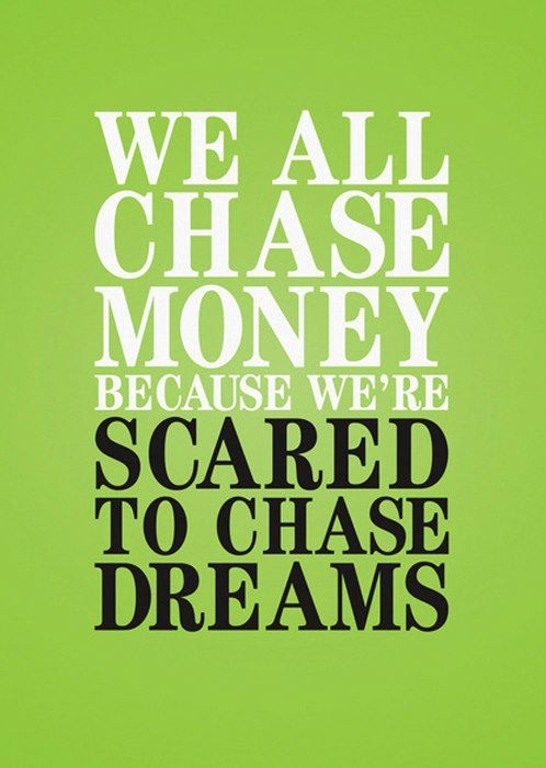 Funny Quotes On Love And Money : Dream Quotes And Money. QuotesGram