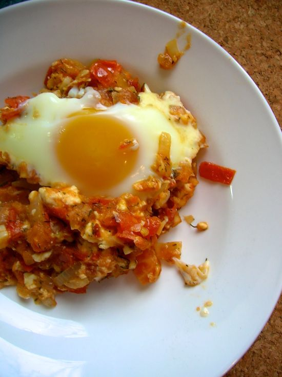... eggs with sun dried tomato es and feta baked eggs tomato eggs