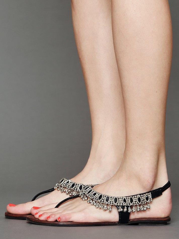 Park Lane Charmer Sandal