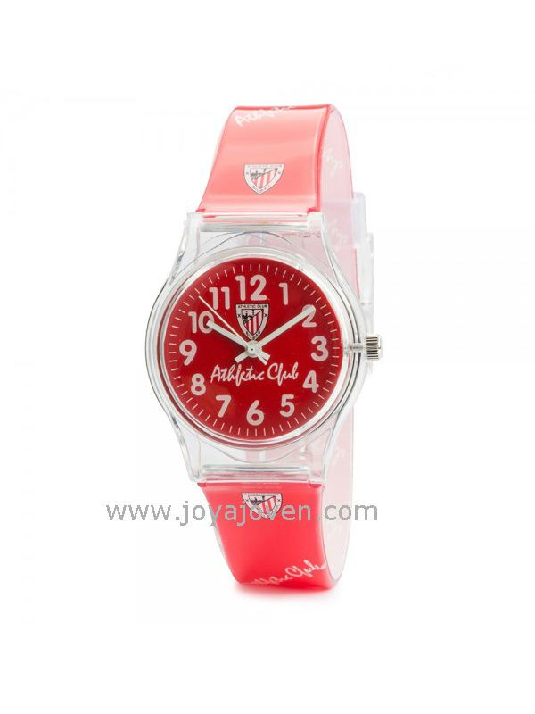 Reloj_Oficial_Athletic_Club_RE01AC05N