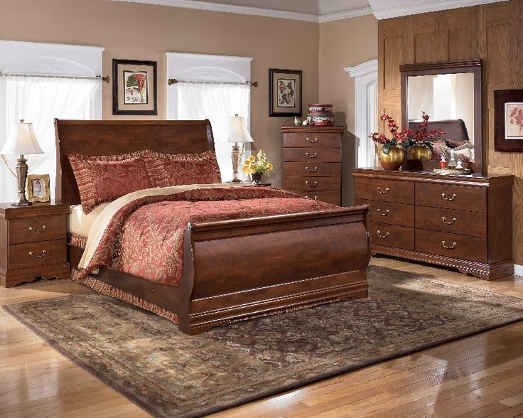 king - Bedroom Sets On Sale