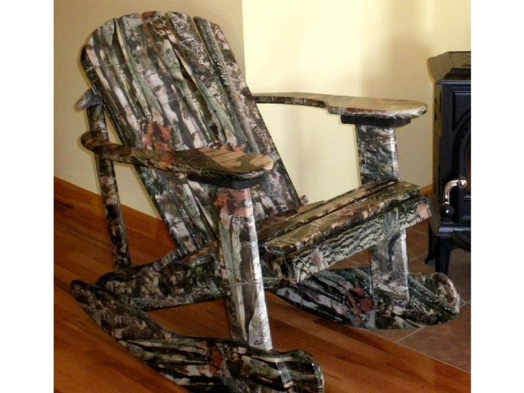 Camo Furniture Google Search House Pinterest