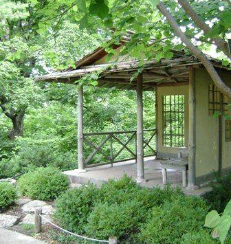 Pin by kristin kontny on gardening pinterest - Meditation garden design ideas ...
