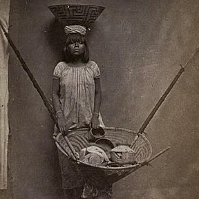 pima native americans