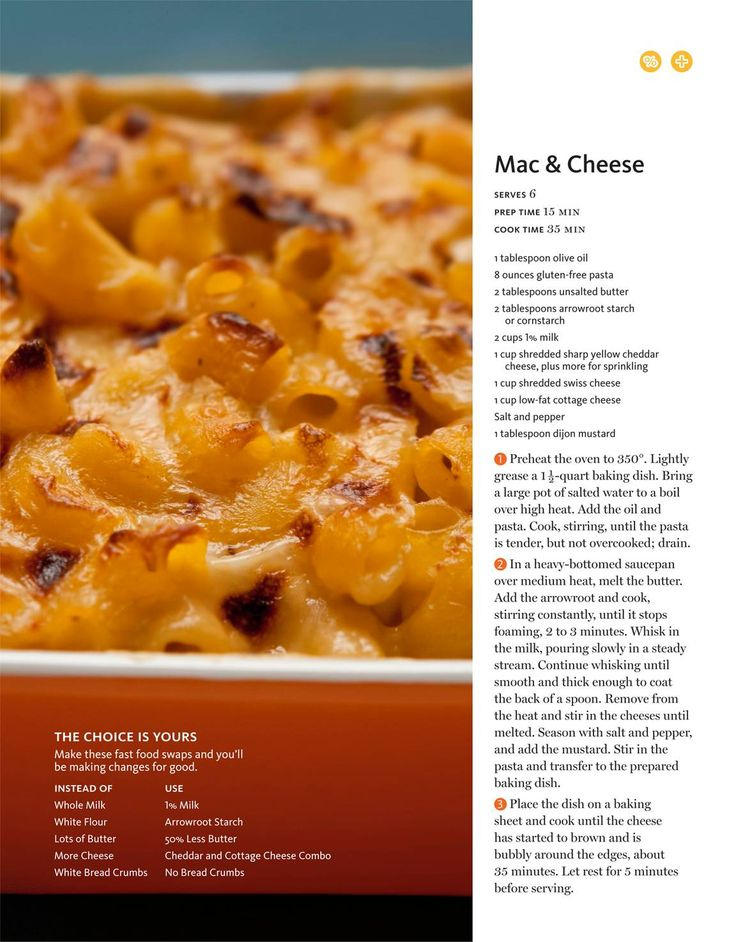 Gluten free macaroni and cheese | Dinner recipes | Pinterest