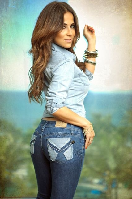 Download image jackie guerrido bathing suit pc android iphone and
