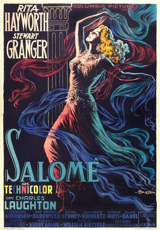 Pelicula_Salome