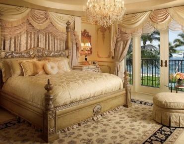 Victorian Style Bedroom Bedrooms 2 Pinterest