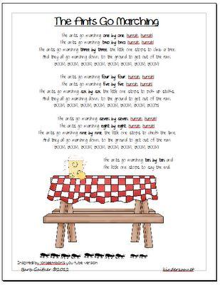 letter to dana lyrics: