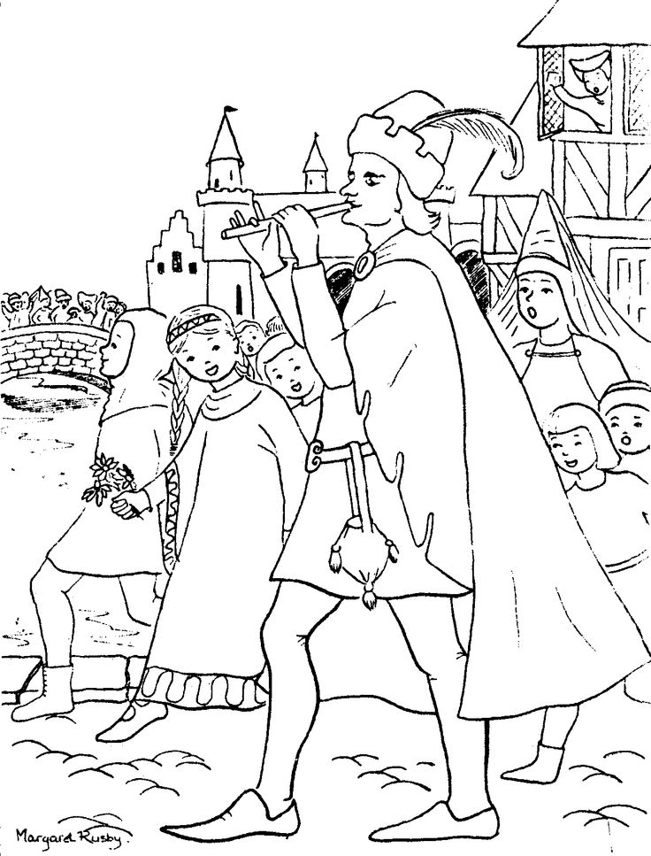 db703 coloring pages - photo#1