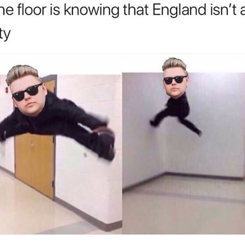 best 25+ england meme ideas on pinterest | funny tumblr