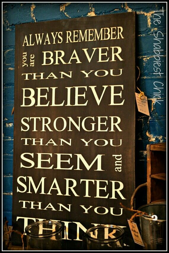 Quotes by Christopher Robin to Pooh