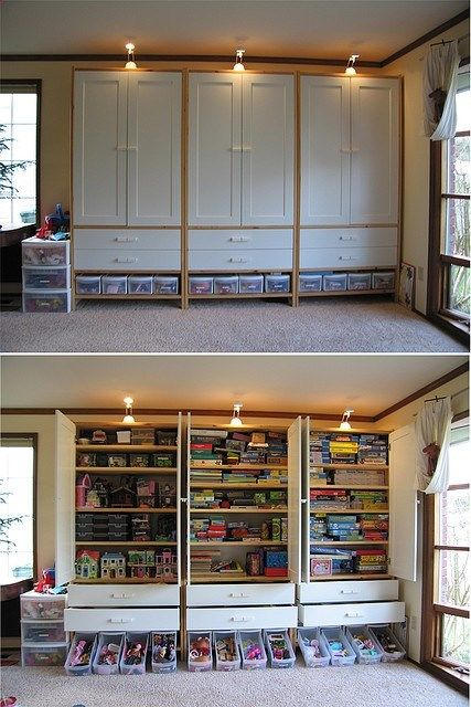basement storage home improvement ideas pinterest