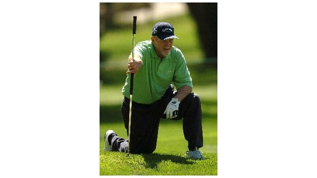 16k Followers, Following, 1, Posts - See Instagram photos and videos from realmmaster-radio.ga (@rockbottomgolf).