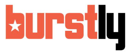 Burstly Acquired by Apple For Undisclosed Amount.