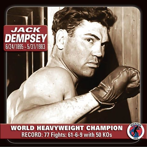 an analysis of jack dempsey born william dempsey in 1895 Jack dempsey, the manassa mauler paperback – june 5, 2003  literary style,  but with keen attention to detail and judicious analyses of his material,  bios  about former boxing great jack dempsey (born william harrison dempsey in  1895,.