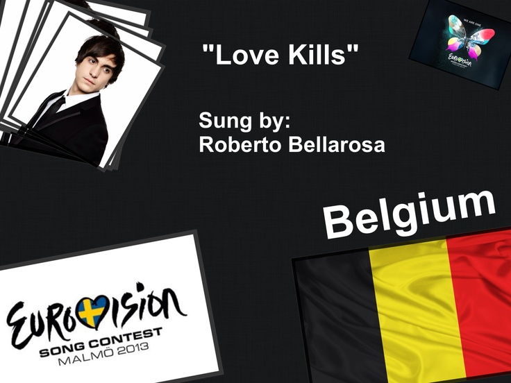 junior eurovision 2013 zlata