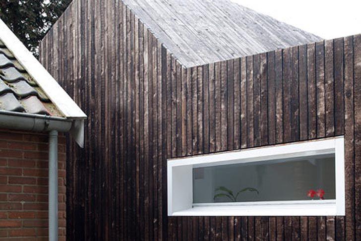 Google Image Result for http://inhabitat.com/wp-content/blogs.dir/1/files/2012/04/BYTR-Burnt-Wood-Dutch-House-Extension-3.jpeg