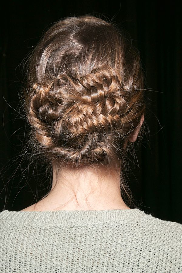 25 Insane Braids That Are Fully Unattainable (But Still Fun to LookAt)
