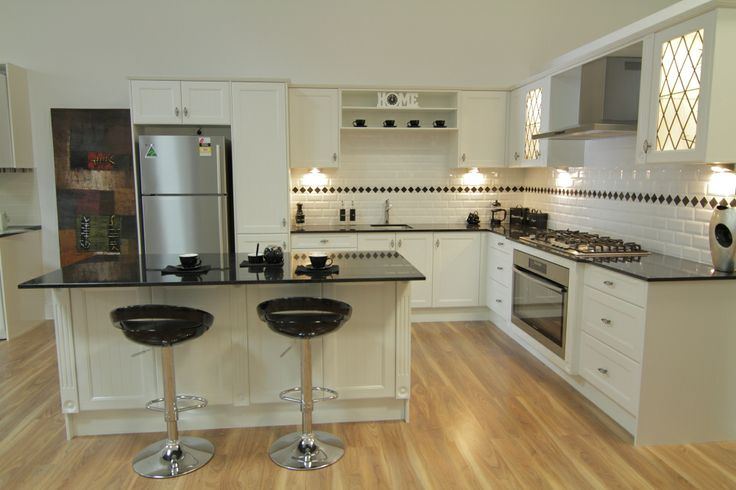Pin by kitchen connection on bordeaux kitchen range for A kitchen connection