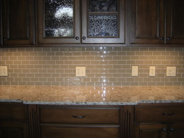 pin by michelle wheeler on new house kitchen pinterest