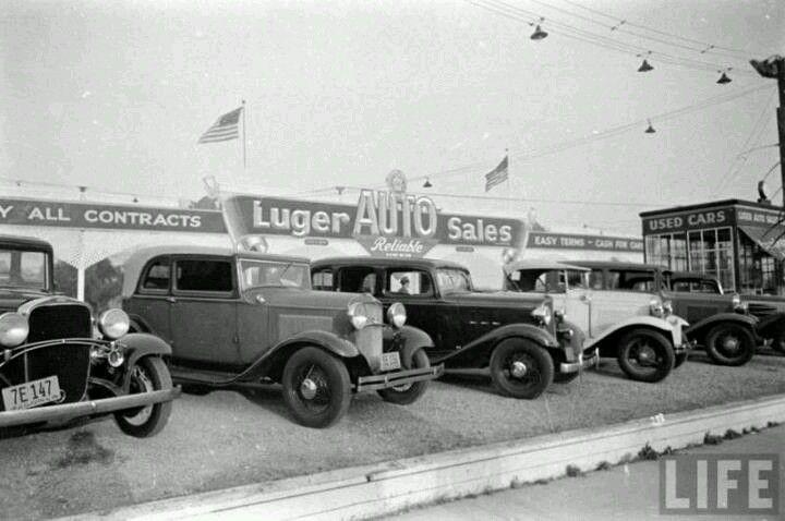 car dealerships on jefferson davis highway in richmond va