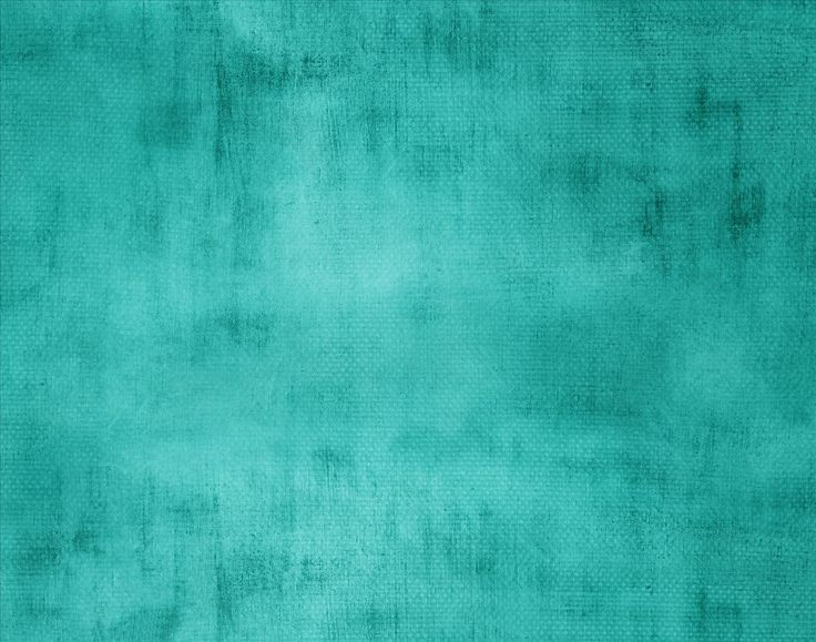 turquoise abstract computer wallpaper - photo #25
