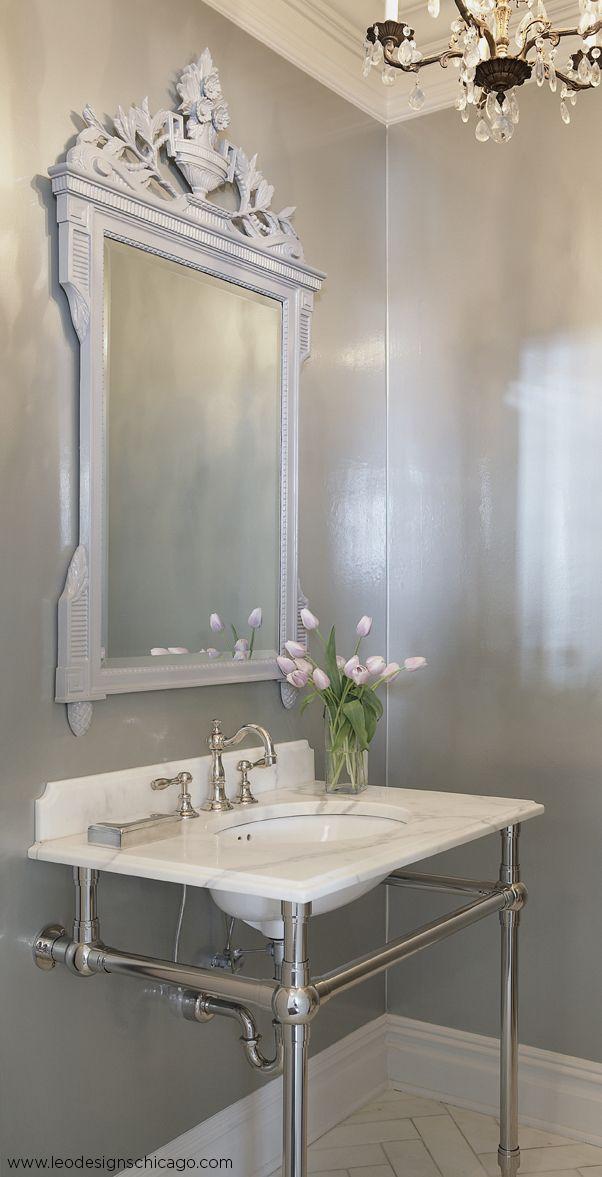 elegant bathroom interior elegant interior design by leo designs