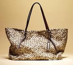 Cheap Michael Kors Bags Outlet Online, You Can Get It At http://www