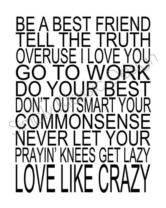love like crazy lee brice inspirational pinterest