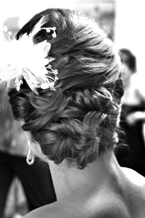 wedding hair makeup cost | wedding wedding wedding | Pinterest
