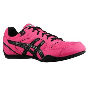 Good shoes for Zumba