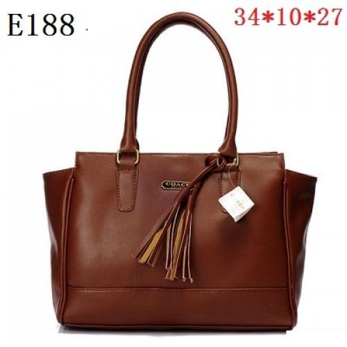 com/ Buy The Authentic Coach Leather Bags For Sale Online