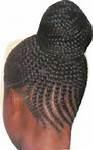 braids | Hair Is Art! | Pinterest