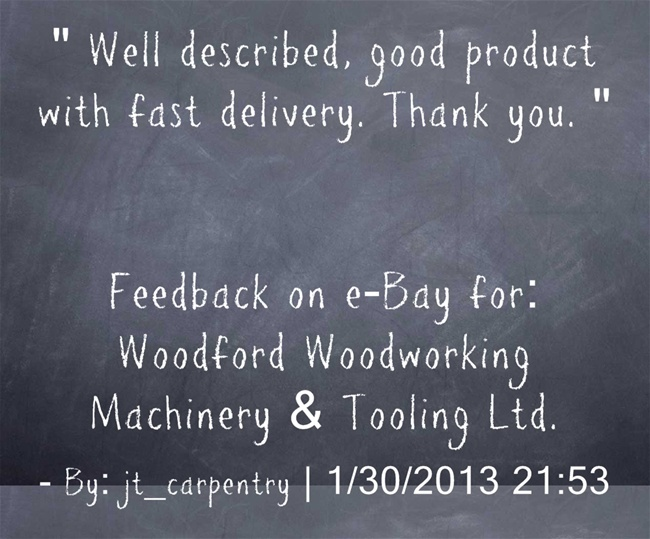 ebay woodworking machines uk | Woodworking Guide Plans