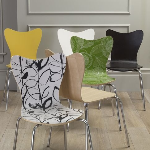 Funky chairs for church uouth room joy studio design gallery best