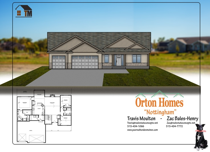 log homes house plans download