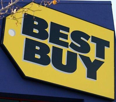 best buy sales for memorial day