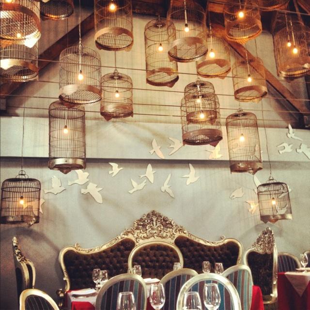Decoracion Oriental Bogota ~ Restaurante KONG comida oriental en Bogot?  Colombia Zona G