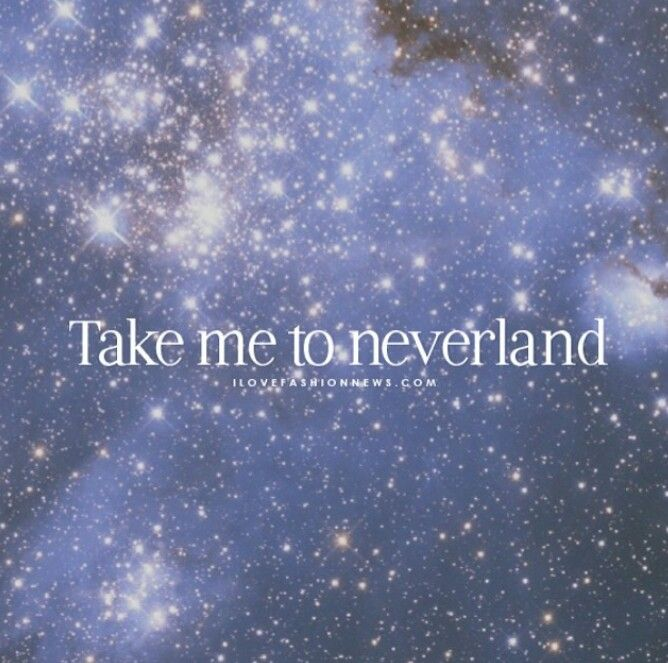 Quotes From The Movie Neverland | Mov...