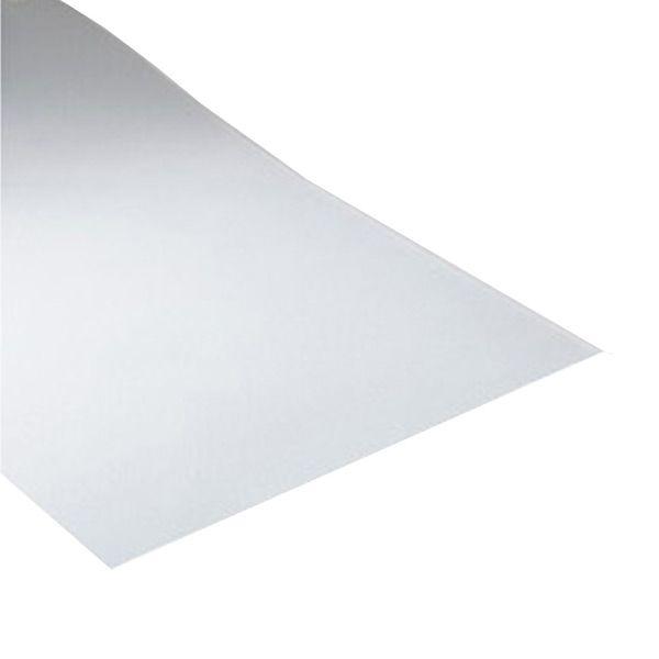 translucent elfa ventilated shelf liners kitchen pinterest. Black Bedroom Furniture Sets. Home Design Ideas