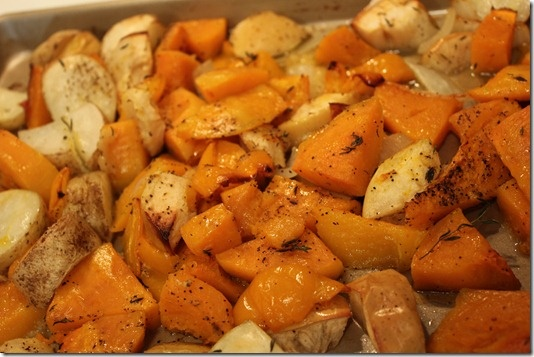 Butternut squash bisque | Cooking, Baking, and Booze | Pinterest