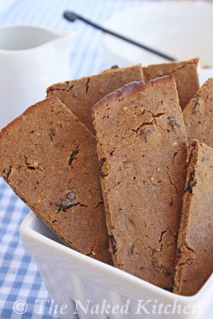 Gluten Free Cinnamon Raisin Bread | Breads | Pinterest