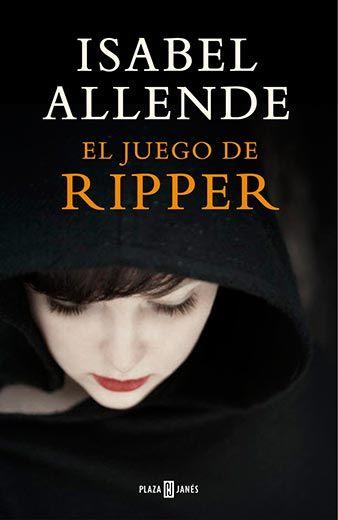 Isabel Allende sorprende con una novela de género policíaco. El inspector Bob Martin deberá encontrar a los asesinos que atemorizan la ciudad de San Francisco, en mitad de una trama de suspense trepidante en la que los vaticinios de una astróloga serán una de las guías del caso.