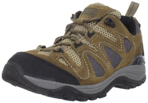 11 Tactical TRA Incheser 2.O Low Boot 5.11. $78.00. Lightweight and