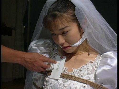 Brides So You 76